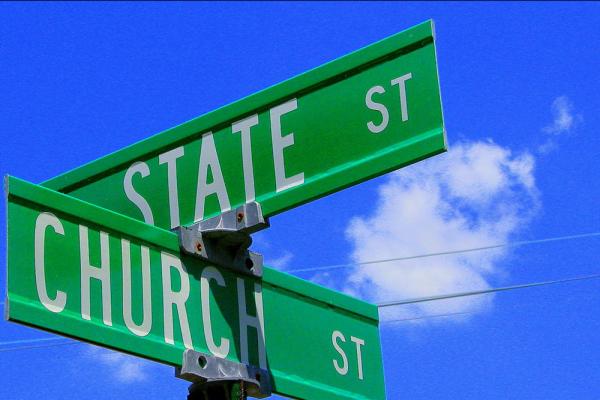 state-church